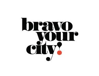 Bravo Your City