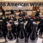 VEEDERCREST WINES GARNER FOUR AWARDS AT 2014 AMERICAN FINE WINE COMPETITION