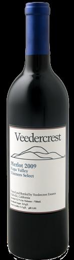 Veedercrest-Merlot-2009Finale