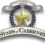 STARS of Cabernet 2014 – Nov 12th