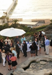MIT San Diego's 11th Annual Wine Social – August 6th, 2014