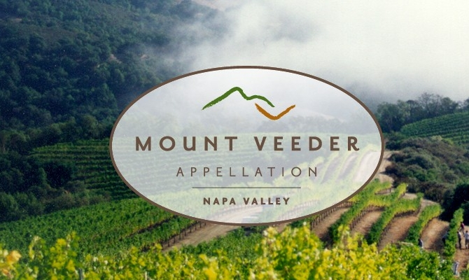 14th Annual Mt. Veeder Appellation Wine Tasting – Sept. 21st 2013