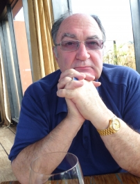 Author of Veedercrest Blogs