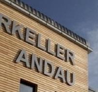 Winzerkeller Andau Gruner Veltliner